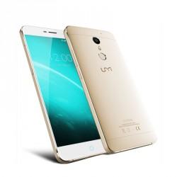UMI Super 5.5 FHD LTE 4GB 32GB - Złoty