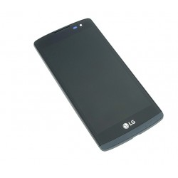 LCD + DIGITIZER LG Leon H340N
