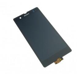 LCD + DIGITIZER Sony Xperia Z1 L39h