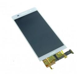 WYŚWIETLACZ LCD + DIGITIZER Huawei Ascend P6