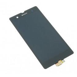 LCD + DIGITIZER Sony Xperia Z L36