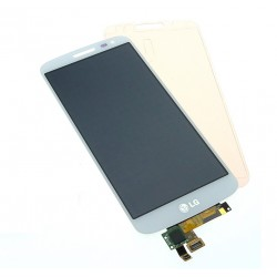 LCD + DIGITIZER LG G2 Mini D620