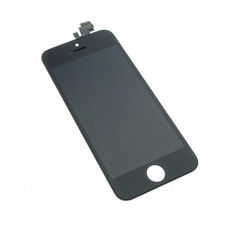 LCD + Digitizer do Apple iPhone 5
