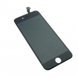 LCD + Digitizer Apple iPhone 6