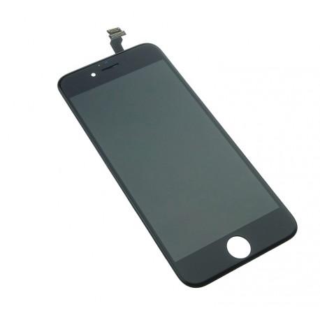 LCD + Digitizer Apple iPhone 6