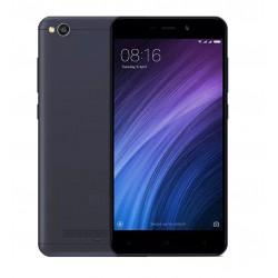 Xiaomi Redmi 4A 2GB/32GB LTE800 Grey