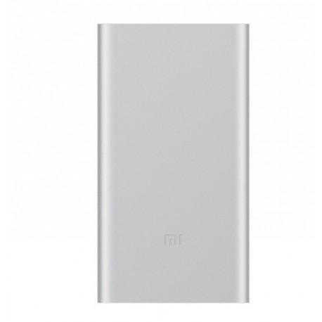 Powerbank Xiaomi 10000 mAh 2-gen. (PLM02ZM)