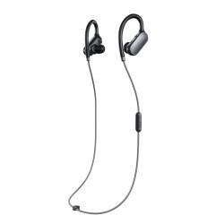 Słuchawki sportowe Bluetooth Xiaomi Mi Sports