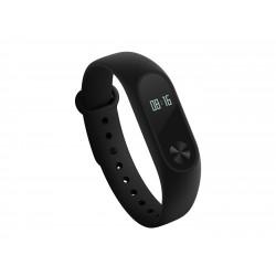 Opaska fitness Xiaomi Mi Band 2