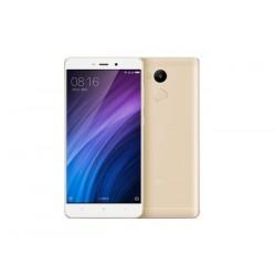 Xiaomi Redmi 4 Pro 3GB/32GB - Gold