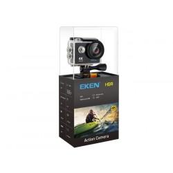 Kamera sportowa Eken H9R 4K Wifi + Pilot