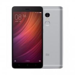 Xiaomi Redmi Note 4 4GB/64GB ver. Global