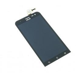 LCD + DIGITIZER do Asus ZenFone 2 Laser ZE500KL