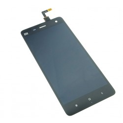 LCD + DIGITIZER do Xiaomi Mi4 M4