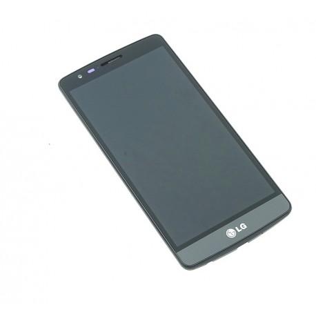 LCD + DIGITIZER + RAMKA LG G3 Mini G3s