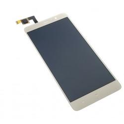 LCD + DIGITIZER do Xiaomi Redmi Note 3