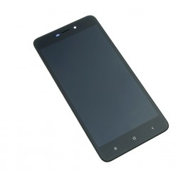 LCD + Digitizer +Ramka Xiaomi Redmi 4A