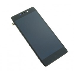LCD + Digitizer + Ramka do Xiaomi Redmi 4 Pro FHD