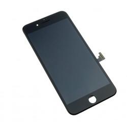 LCD + Dotyk Apple iPhone 7 Plus AUO