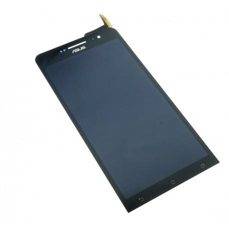 LCD + DIGITIZER Asus Zenfone 6 A600CG