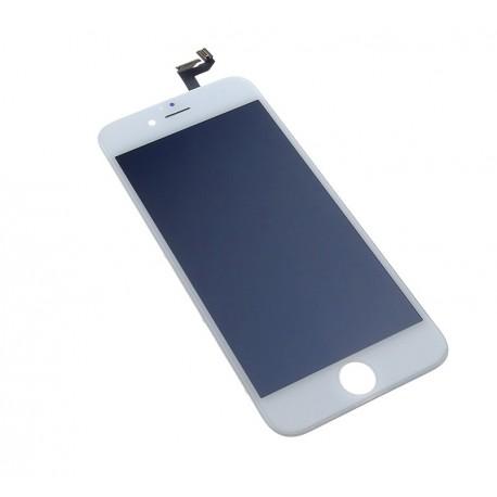 LCD + Dotyk Apple iPhone 6s ramka HQ