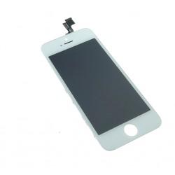 LCD + Dotyk Apple iPhone 5s ramka HQ