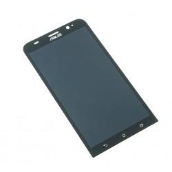 LCD + DIGITIZER Asus Zenfone 2 ZE551ML