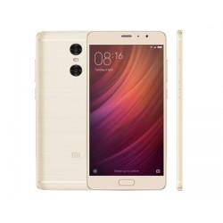 Xiaomi Redmi Pro 3GB/64GB OLED