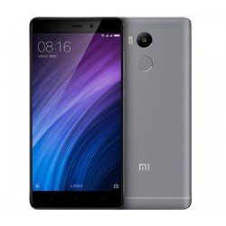 Xiaomi Redmi 4 Pro 3GB/32GB - Grey