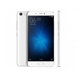 Xiaomi Mi5 3GB/64GB - Biały