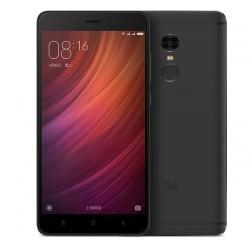 Xiaomi Redmi Note 4 3GB/64GB - Niebieski
