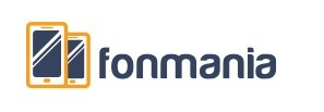 Fonmania.pl